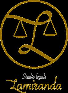 Logo Studio Lamiranda