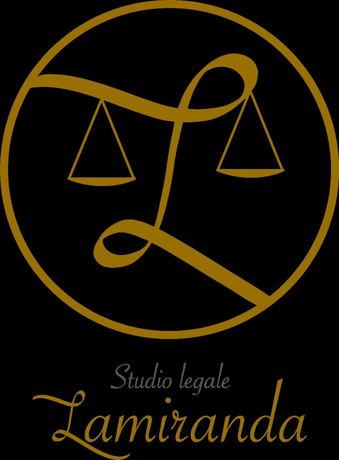 Studio Legale Lamiranda