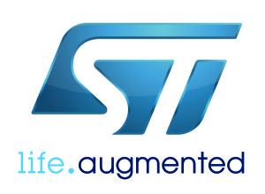 ST_Logo_Standard_9Jan